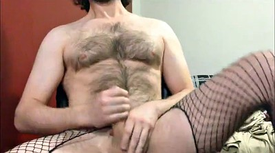 Hairy girl, Gay daddies, Daddy cum