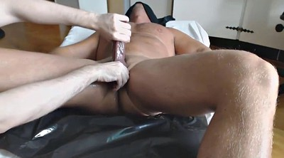 Big milk, More, Saw, Gay milk, Cock milking, Amateur handjob