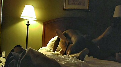 Cheating, Hidden cam, Cheating wife, Bbc wife
