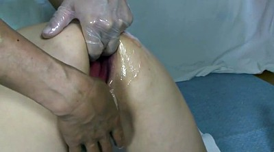 Japanese wife, Japanese anal, Fist, Wife japanese