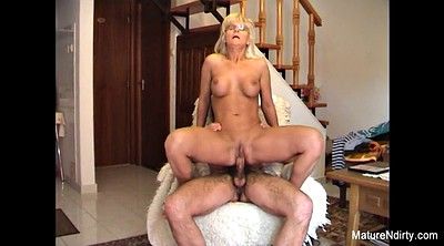 Mature anal, Granny anal, Anal granny, Matures anal, Slut mature, Blonde granny