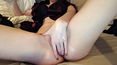 Amateur double penetration, Dp amateur, Amateur dp