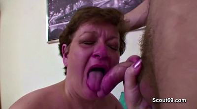 Mom anal, Step mom, Mom anale, Anal mom, Old young anal, Mom boy