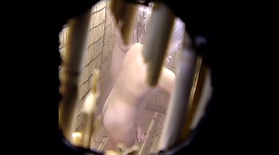 Hidden camera, Shower hidden, Shower voyeur, Hidden shower, Asian hidden
