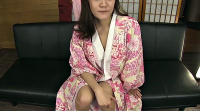 Japanese office, Office lady, Subtitles, Japanese office lady
