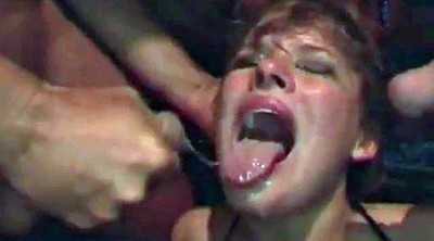 Compilation, Music, Anal compilation, Anal group