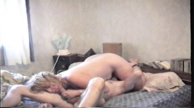 Real orgasm, French milf, Bbw hard, Real orgasms, Real bbw