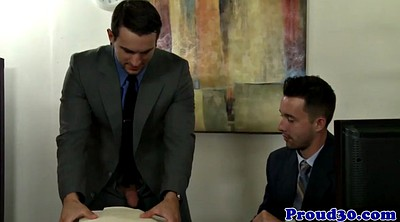 Gay office, Gay matures