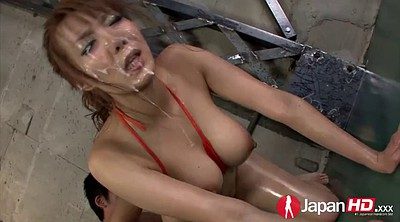 Japanese squirt, Japanese squirting, Japanese shower