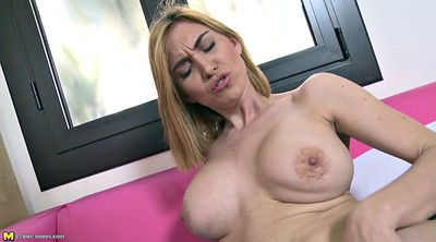 Sex mom, Mom sex, Mature milf, Busty mom