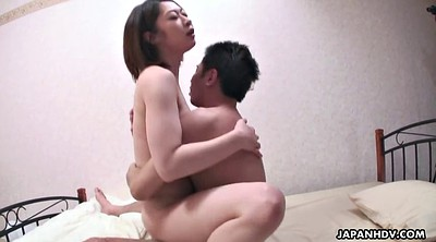 Hairy japanese, Japanese wife, Love making, Japanese ride, Japanese love, Hairy wife