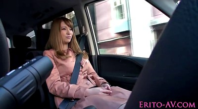 Japanese kiss, Japanese tits, Japanese blow, Asian blowjob, Japanese big tit, Japanese small