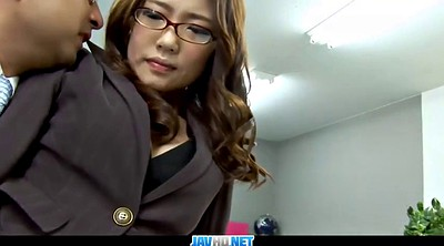 Japanese anal, Asian anal, Boss, Japanese secretary, Creampie japanese, Subtitle