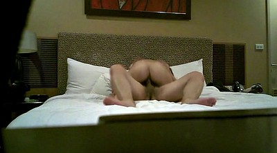 Thai, Fuck my wife