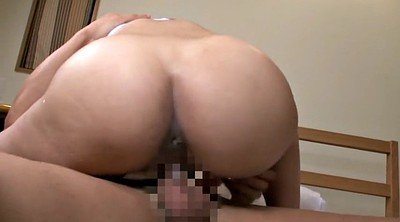 Japanese mom, Japanese milf, Japanese moms, Japanese sex