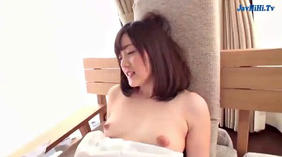 Japanese public, Japanses, Asian sex, Teen japanese, Asian public, Public japanese