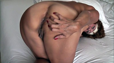 Mature wife, Asian wife, Wife anal, Anal wife, Wife fuck, Asian mature anal