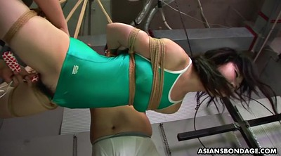 Japanese bdsm, Japanese bondage, Asian bondage, Bdsm japanese, Helpless, Asian orgasm