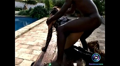 Huge cock, Big black cock, Asian and black, Huge asian