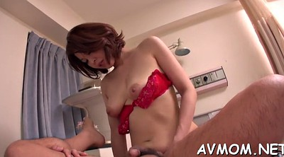 Japanese fuck, Mature japanese, Asian mature