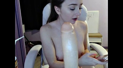 Dildo, Biggest