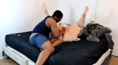 Behind the scenes, Bbw bbc, Amateur interracial, Behind the scene, Bbw big booty, Bbc bbw