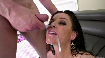 India summer, Indian hardcore, Indian anal, Indian blowjob