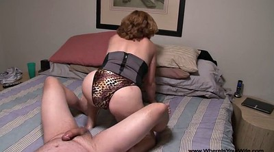 Mature anal, Granny anal, Abuse, Abused, Milf big ass, Mature ass
