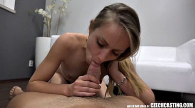 Anal casting, Tight ass, Tight anal, Casting anal