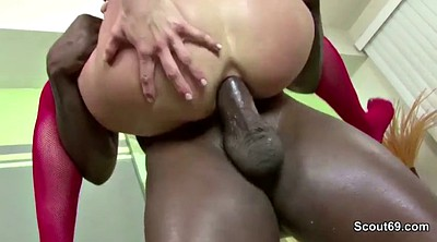 First anal, First time anal, Anal first