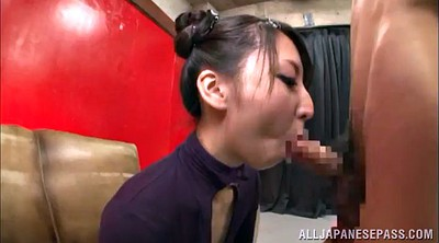 Cum in, Cum swallow, Pov cum in, Asian swallow, Asian stocking