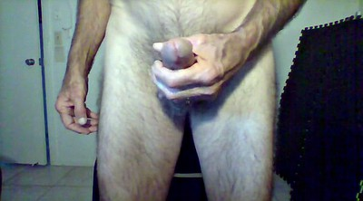 Daddy gay, Public masturbation, Naked public, Big daddy