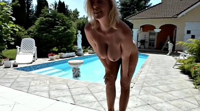 Wife cheating, Mom ass, Web cam, Cheating wife, Web, Teen cam