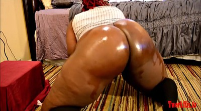 Bbw, Anal mature, Ebony anal, Matures anal