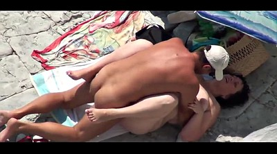 Bbw mature, Nudist beach, Old couple, Nudist, Mature couple, Beach mature