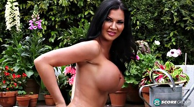 Jasmine jae, Dirty talk, Jasmin jae, Dirty
