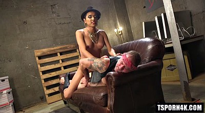 Creampie, Japanese shemale, Shemale japanese, Shemale seduction