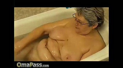 Hairy granny, Toy, Granny solo, Hairy solo, Solo mature, Mature hairy solo