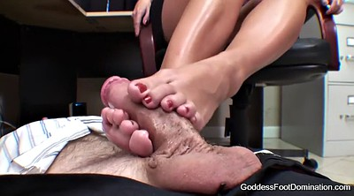 Foot, Footjob cumshot, Under, Under the table footjob, Pov feet, Footjob table