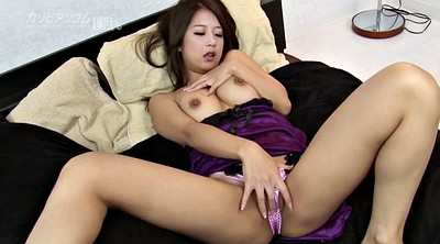 Japanese mature, Japanese milf, Japanese matures, Japanese home, Asian home