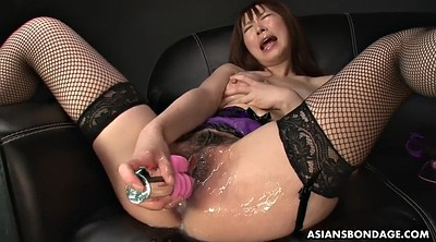 Japanese bukkake, Japanese squirt, Japanese squirting, Japanese masturbation