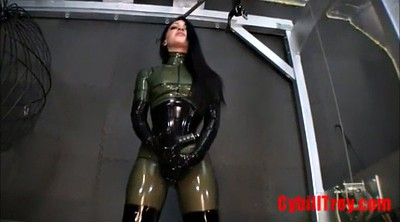 Train, Deep anal, Bdsm fist, Train anal, Fist femdom, Anal bdsm