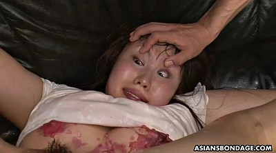Japanese bdsm, Master, Waxing, Wax, Asian hot, Japanese deep