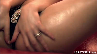 Small girl, Chair, Fingering solo, Finger solo hd, Big butt solo