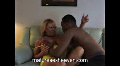 Swinger, Ebony granny, Mature swingers, Granny bbc, Bbc mature, Love bbc