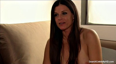 India summer, Summer, Celebrate, Hollywood