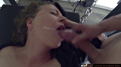 Compilation, Compilation creampie, Swallow compilation, Milf creampie, Milf blowjob