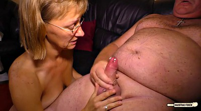 Old man, Fat man, Crazy, Skinny mature, Skinny granny, Bbw hd
