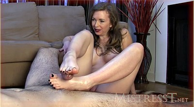 Mature foot, Mature feet, Milf feet, Milf foot