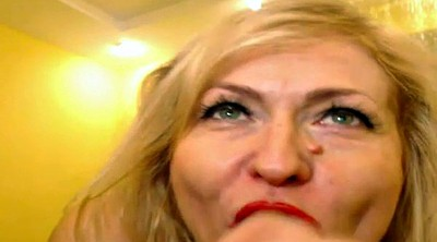 Russian mature, Mature russian, Mommy big tits
